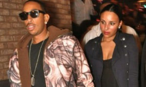 ludacris-and-girlfriend1