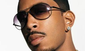 ludacris-sunglasses