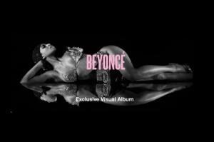 beyonce_new_album