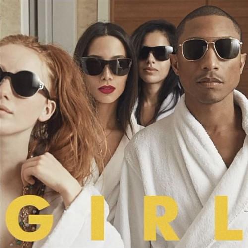 pharrell-girl-artwork-500x500