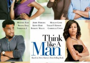 think_like_a_man1