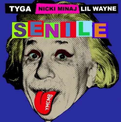 young-money-senile-496x500
