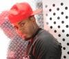DJ Tab