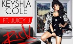 keyshia-rick-james-cover