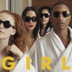 pharrell-girl-400x400