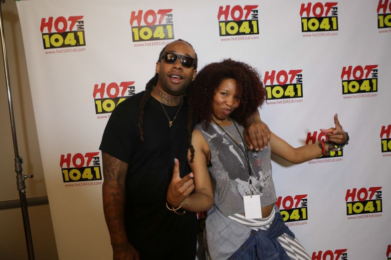 Ty dollas ign reveals if he wrote chris browns loyal video taylor gang artist ty dolla ign is a lot more than meets the eye hes known for his connection to wiz khalifa and his hit track paranoid but did you m4hsunfo