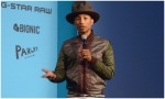 pharrell-gstar-raw-collaboration