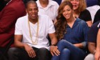 UH OH: Did Beyonce Finally Confirm Jay Z Cheated on Her??