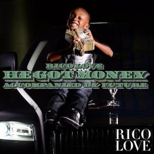 rico-love-he-got-money