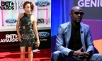 Tiny Disses Floyd Mayweather On BET Awards Red Carpet [VIDEO]