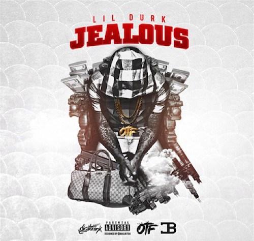 lil-durk-jealous
