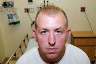 darren-wilson-grand-jury-files-released