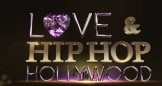 Mona Scott-Young Referees The Love & Hip-Hop: Hollywood Reunion (Part One) [VIDEO]