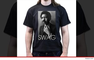 0120-richard-pryor-swag-t-shirt-main-amazon-4