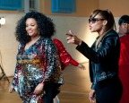 Eve And Jill Scott Say What They Really Think About Iggy Azalea's Cultural Appropriation