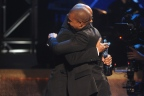 Damon Dash And Kanye West Reconcile At BET Honors 2015