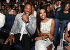 How Gabrielle Union Protected Herself If Dwyane Wade Has Another Side Baby [EXCLUSIVE AUDIO]