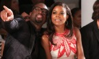 Gabrielle Union Explains Asking D Wade For A Prenup + Who She'd Cast To Play Her In 'Bring It On'