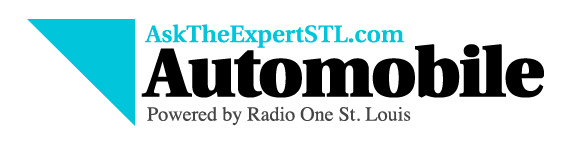 AsktheExpertSTL_Auto_logo