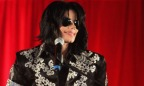 California Court Rules that Michael Jackson's Family Can't Reopen Case Against AEG Live