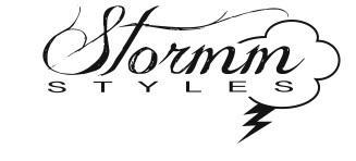Stormm Styles