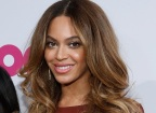 """Will Beyonce Do A Track With This """"Empire"""" Character? [EXCLUSIVE AUDIO]"""
