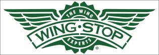 Wing Stop Remotes - OverlandPlaza and Granite City