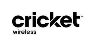 Cricket Communications Remote