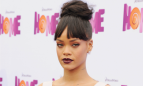 How Rihanna Disrespected Beyonce [EXCLUSIVE AUDIO]