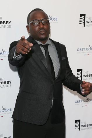 19th Annual Webby Awards