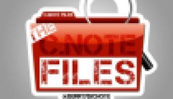 DJ C-Note | HOT 104 1