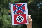 Poll: Majority Of White Americans View Confederate Flag As Symbol Of Southern Pride, Not Racism