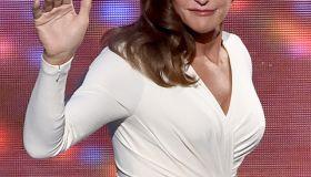 Caitlyn Jenner, ESPY Awards