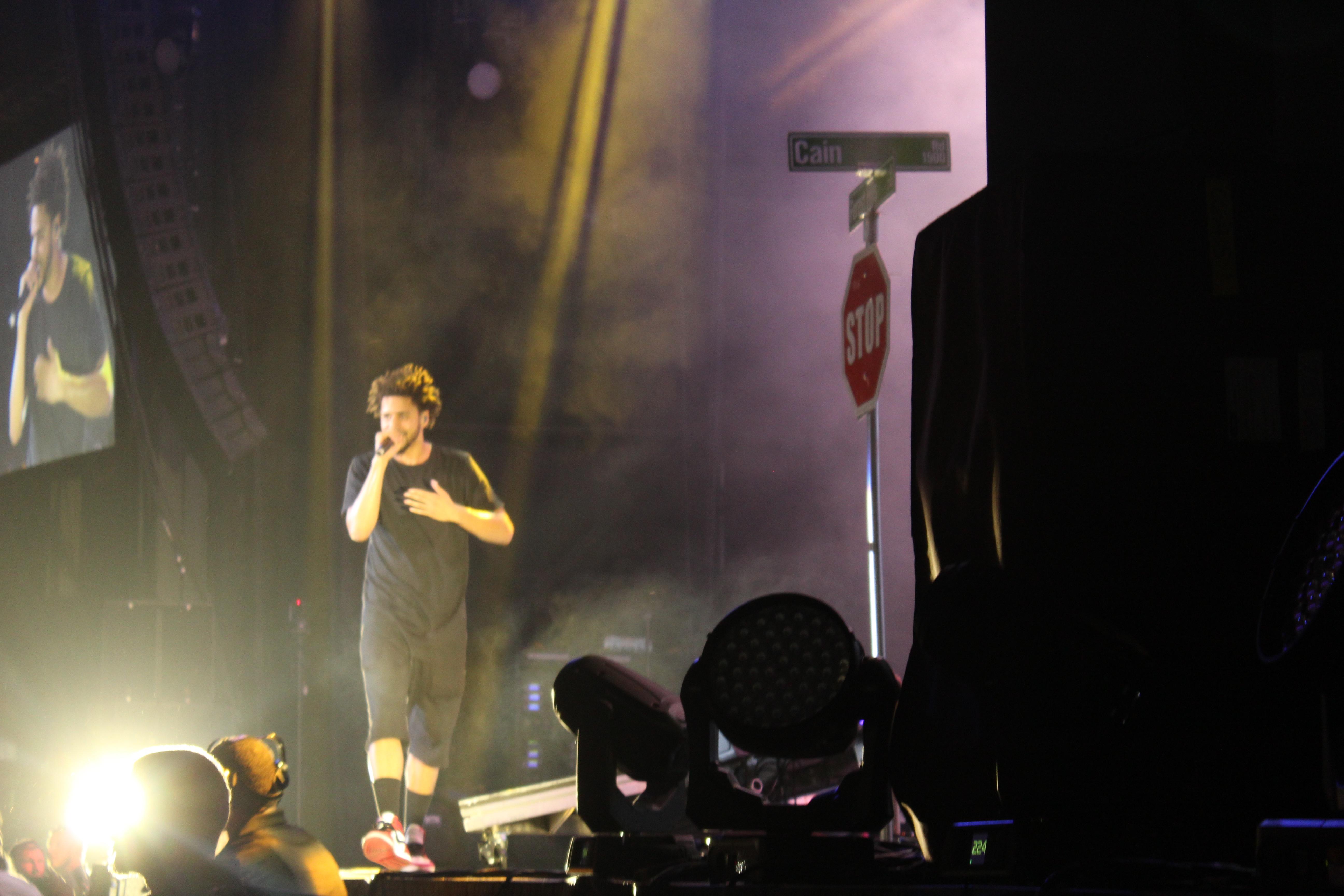 Super Jam 2015