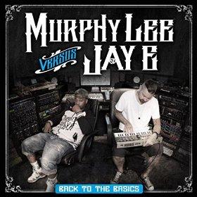 Back To The Basics (Murphy Lee vs. Jay E)