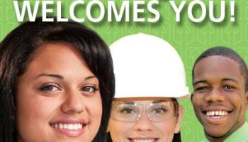 St. Louis Job Corps Recruitment
