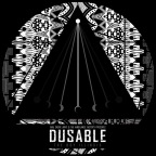 "[Mixtape] The Boy Illinois ""DuSable"""