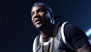 Young Jeezy's 10th Year Anniversary Concert Of 'Let's Get It: Thug Motivation 101'
