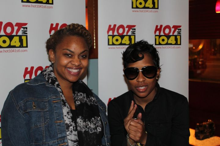 Dej Loaf Bowling Party