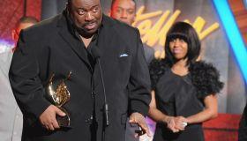 27th Annual Stellar Gospel Music Awards - Show