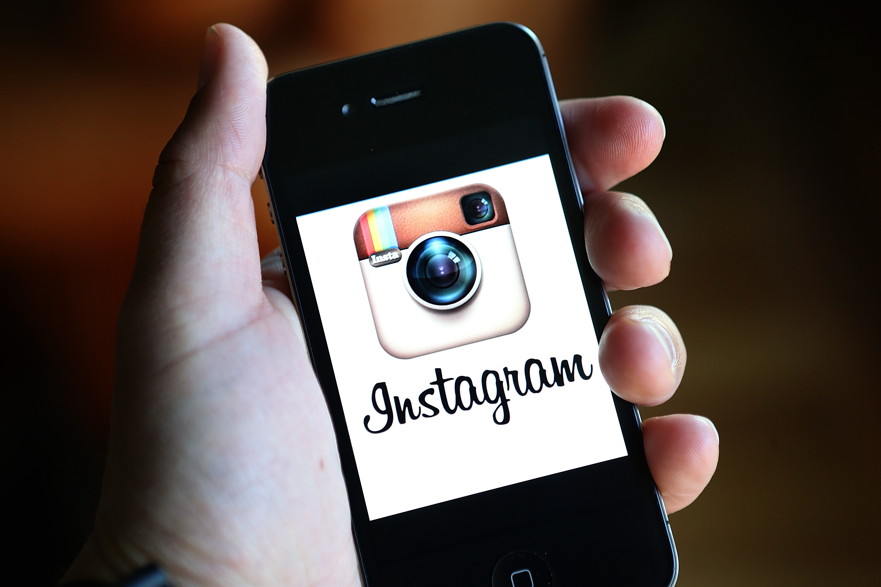 Instagram Changes Terms Of Service, Stirs Anger Among Users