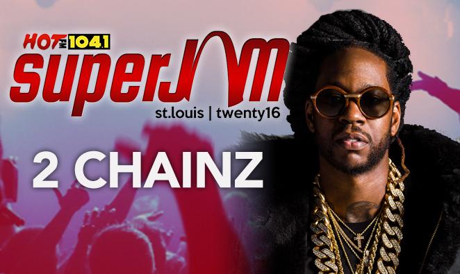 artist profile 2 chainz