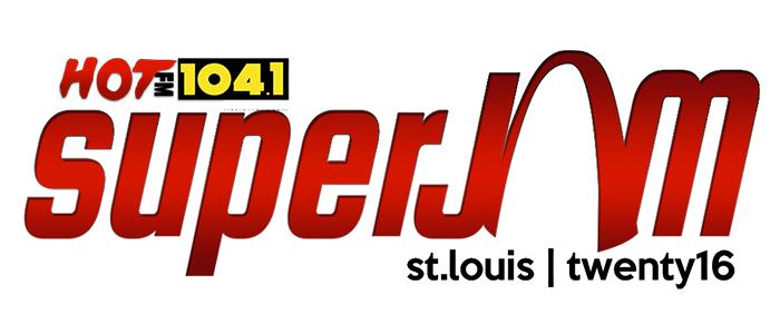 site SJ logo