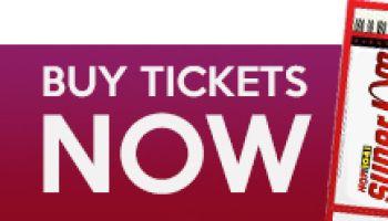 SJ tickets bttn