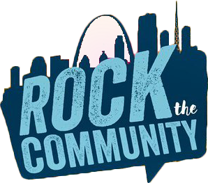 ROCK THE COMMUNITY