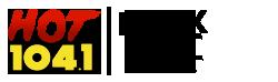 bmm2016_navbar_logo_whhl