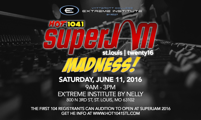 SUPERJAM---Vatterott-College-SuperJam-Madness_Cobranded-media_WHHL_STL_RD_June-2016_DL_v2