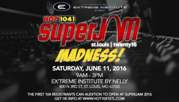 SUPERJAM---Vatterott-College-SuperJam-Madness_Cobranded-media_WHHL_STL_RD_June-2016_DL_v2