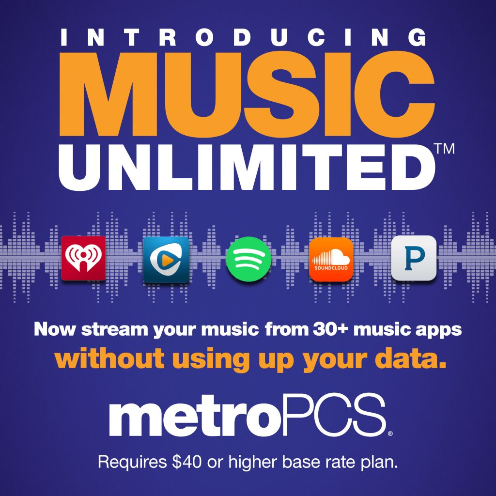 Join Hot104 1 and Metro PCS for Fun, Games and Great Deals!! | HOT 104 1