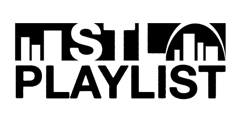 STL PLAYLIST LOGO